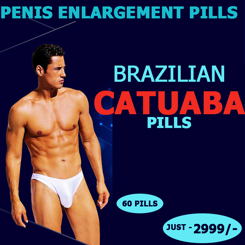 Purchase penis enlargement