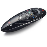 2014 LG Smart ANMR500 Magic Remote Control (worldwide version). also known as EBX62208301. Make your Smart LG TV even smarter, w