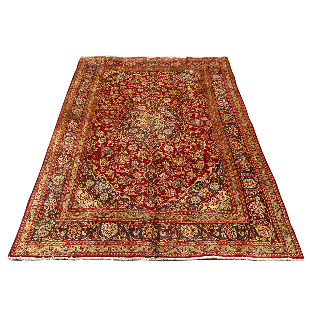 vintage persian rugs for sale, hand knotted oriental ruga and carpets, used persian rugs ror wholesale
