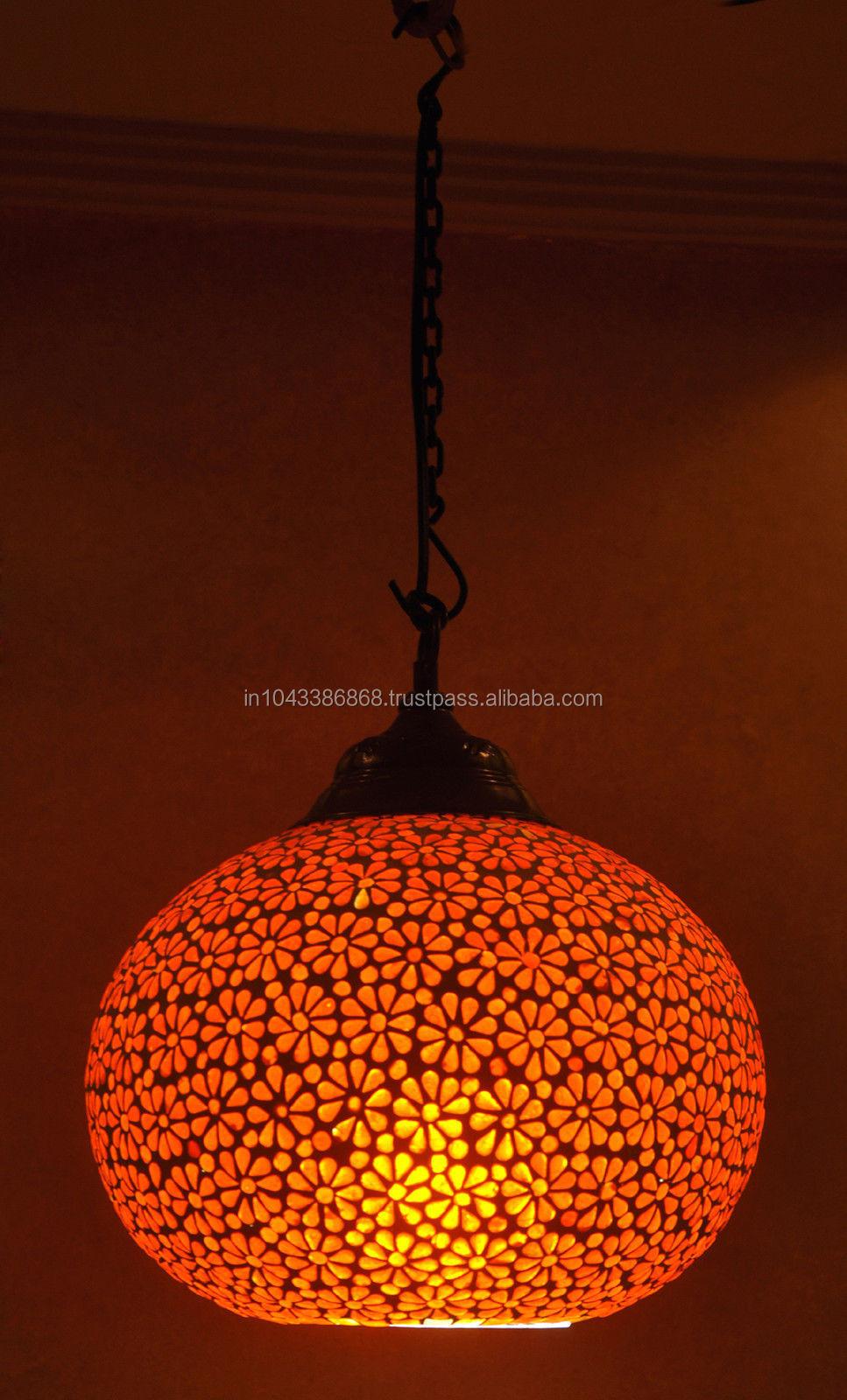 Wonderbaar Etnische Indiase Home Decoratieve Groothandelaar Van Decoratieve HJ-02