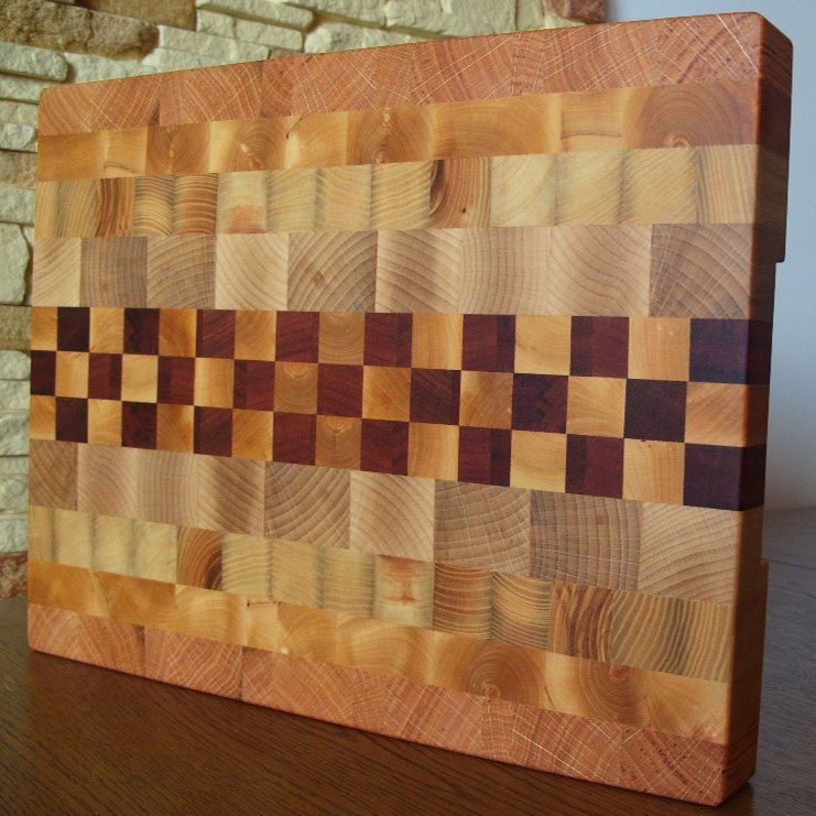 Sue wilson festive collection poinsettia filigrane frame CED3050 4 matrices