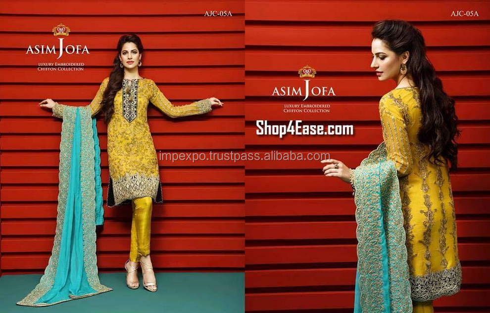 Pakistan Designer Replica Clothing, Pakistan Designer Replica ...