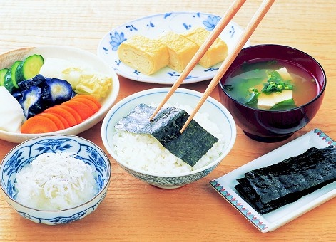 High quality and Delicious seafood importer with multiple functions made in Japan