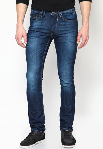Jeans Lahore Pakistan, Jeans Lahore Pakistan Suppliers and ...