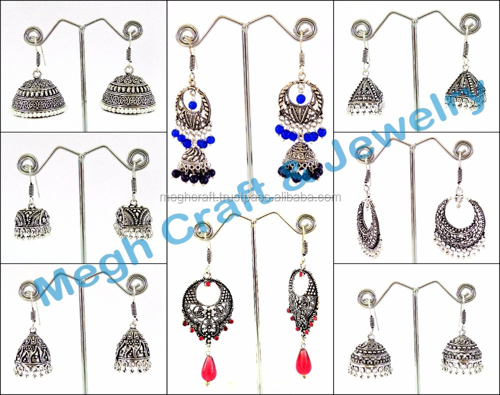price garhwali nath jewellers pure online best product at gold battulal jewellery buy