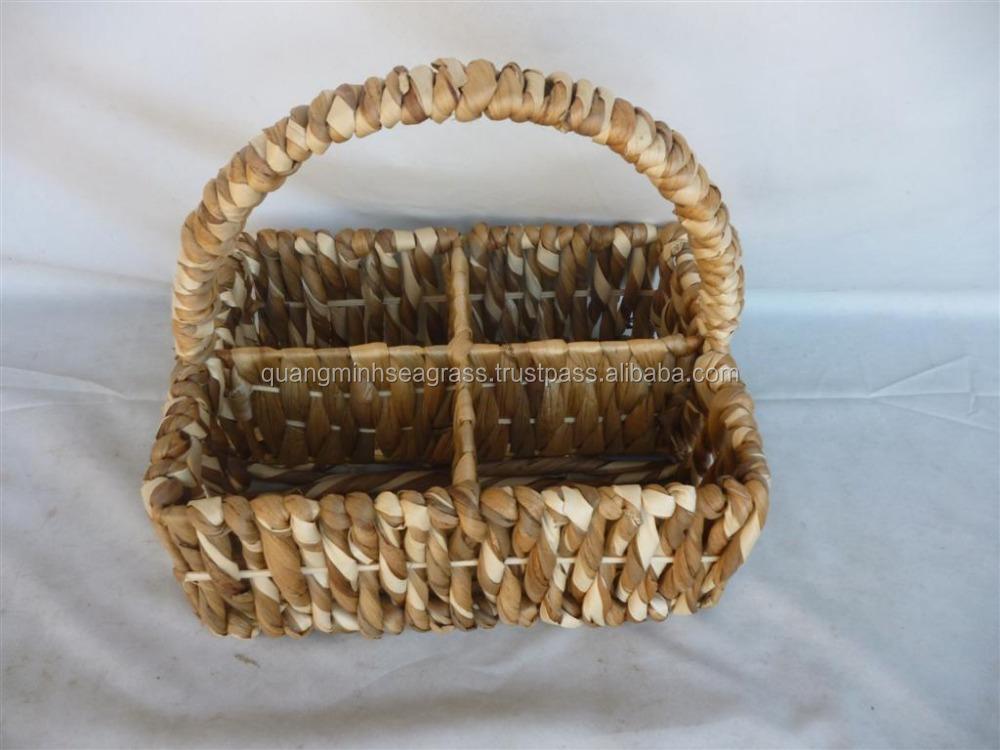 Finden Sie Hohe Qualität Dekorative Geschenkkörbe Hersteller und ...