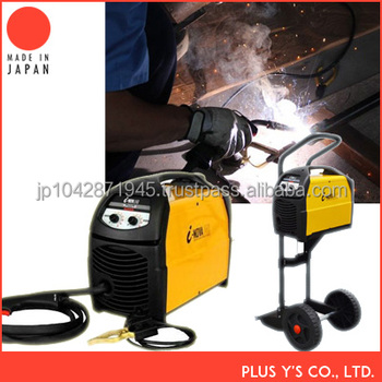4112a0e28f High Performance Mig   Mag Welding Machine Made In Japan - Buy ...