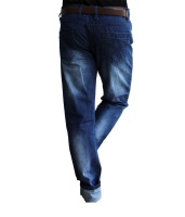 High Quality Jeans for women and men