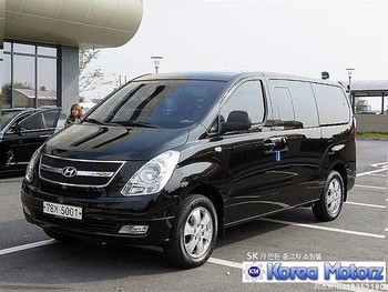 2014 hyundai grand starex 4wd 11 seater wagon cvx premium used car 18352190 buy hyundai grand. Black Bedroom Furniture Sets. Home Design Ideas