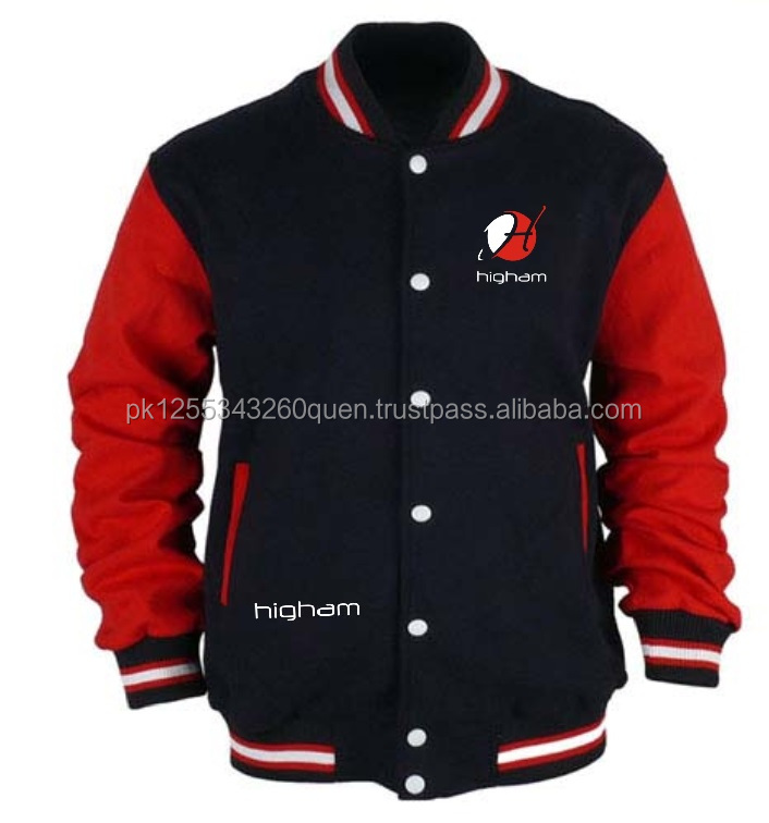 Cheap Baseball Jackets, Cheap Baseball Jackets Suppliers and ...