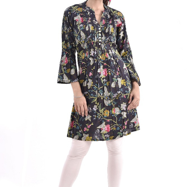 Buy Cheap India ladies wholesale clothing Products, Find India ...