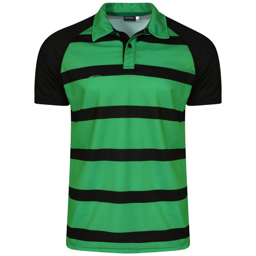 sublimated polo shirt Custom t shirts is my sport