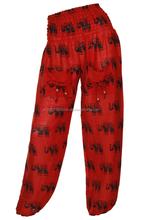 Manufacturer: Red Jumpsuit Men, Red Jumpsuit Men Wholesale ...