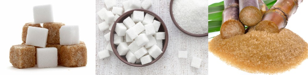 sugar enzyme especially for cane sugar improving production efficiency and  yield of sugar, View sugar enzyme, MEGA Product Details from MEGA PACIFIC