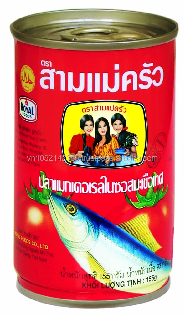 canned fish three lady cooks 155g buy canned fish fish