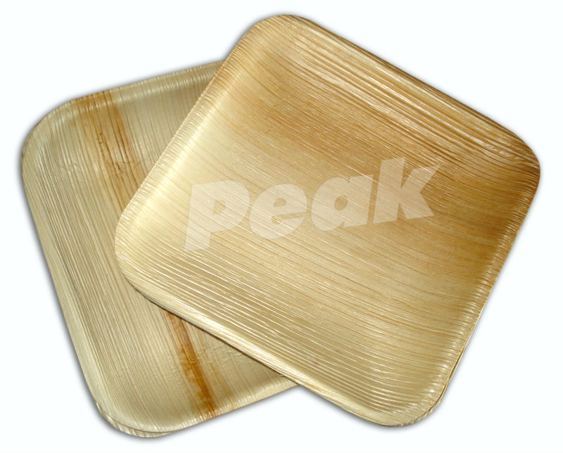 Palm Leaf Plates 7 Inch Square - Buy Palm Leaf Disposable PlatesAreca Palm Leaf PlatesDisposable Leaf Plates Product on Alibaba.com  sc 1 st  Alibaba & Palm Leaf Plates 7 Inch Square - Buy Palm Leaf Disposable Plates ...