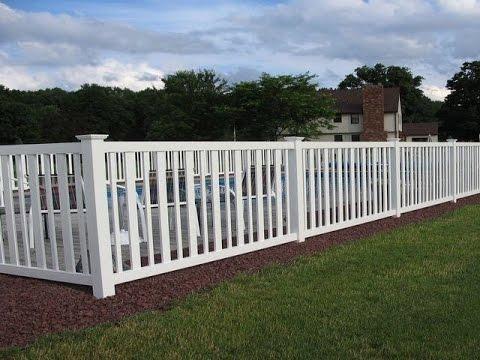 vinyl privacy fence panels malacca