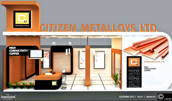 Exhibition Stand Design Bangalore : Exhibition stall designer in bangalore buy exhibition booth
