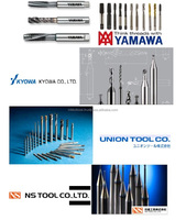 2015 New Products Of Made In Japan Cutting Tools For Osg For Mold ...
