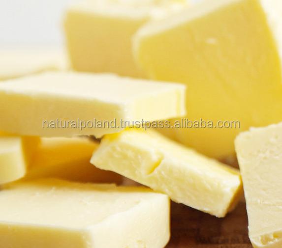 Sweet Cream Butter,Unsalted