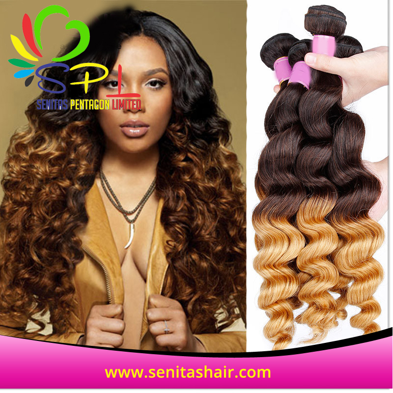 Ombre Colored Hair Design And Varieties Well Aces Buy Hair