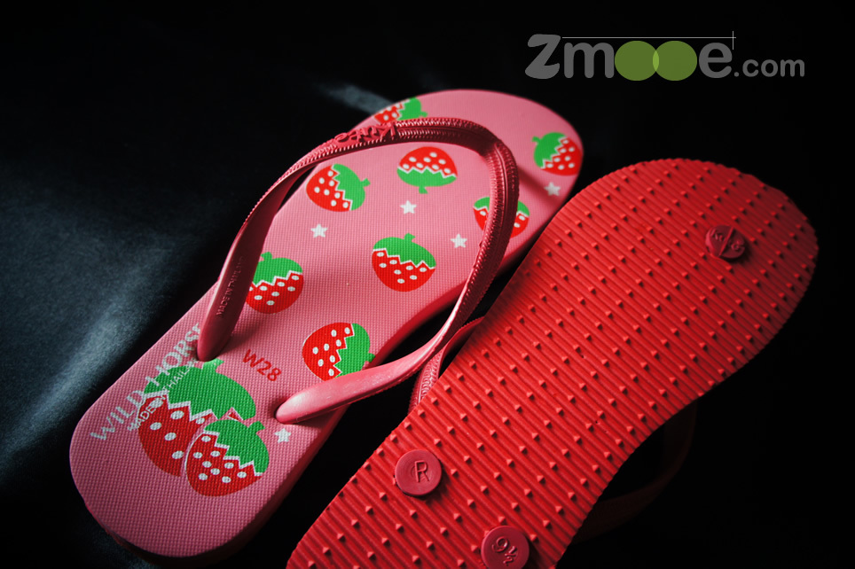 deec0cfe4 Rubber Slippers For Women - Buy Womens Rubber Slippers Product on ...