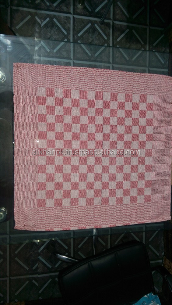 Towel for Kitchen