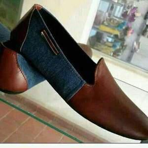 e64cbb03c Ankara Shoes For Men