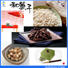 High quality and Popular traditional sweets confectionery made in Japan
