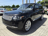 Import/Export Ready 2016 Land Rover Range Rover HSE Full Size