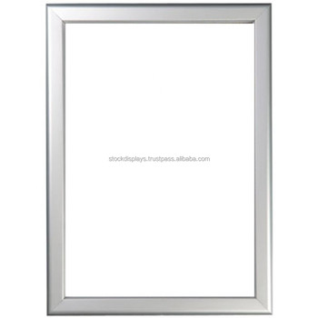 Aluminum Photo Picture Framewedding Photo Framespicture Frames