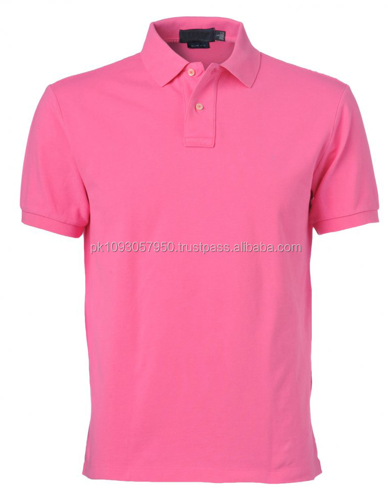 pink colour t shirt is shirt. Black Bedroom Furniture Sets. Home Design Ideas