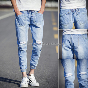 21969631e Light Acid Wash Jeans, Light Acid Wash Jeans Suppliers and Manufacturers at  Alibaba.com