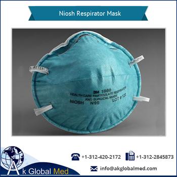 3m 1860 n95 respirator mask