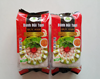GOOD TASTE FINE RICE VERMICELLI HIGH QUALITY