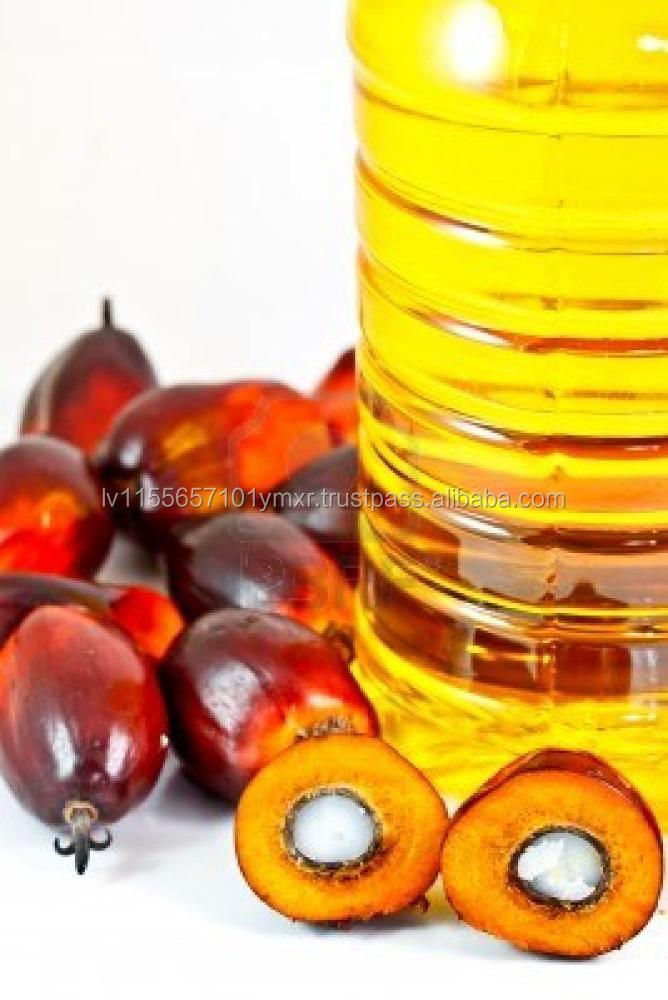 Grade A Refined And Crude Palm Oil,Corn,Refined Sunflower Oil ...