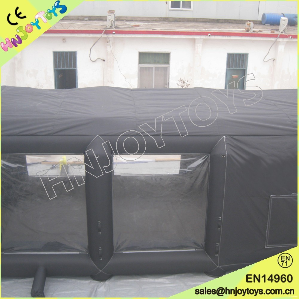 popular cheap car spray booth photo booth props buy photo booth props car spray booth car. Black Bedroom Furniture Sets. Home Design Ideas