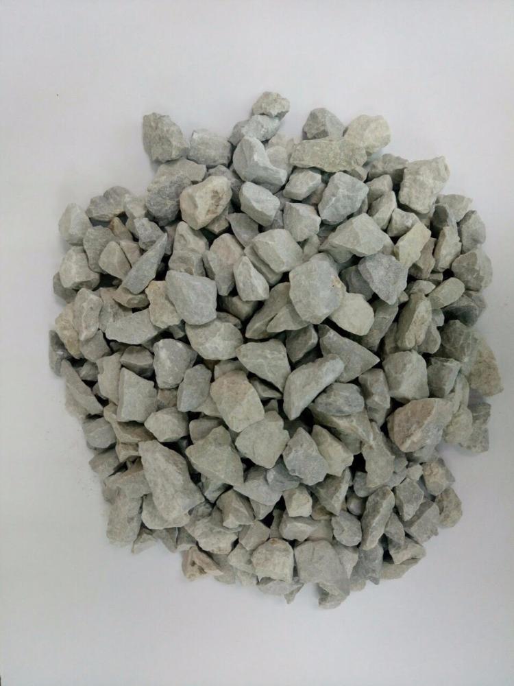 Piedra caliza de grado de acero cal identificaci n del producto 50030600450 - Piedra caliza precio ...