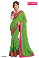 surat sarees wholesale price list /wholesale sarees price list surat /wholesale surat sarees price list