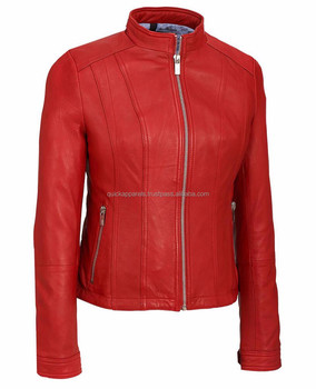 Neueste Winter Mode Jacke Für Frauen Damen Parka Mode Winter Wasser Wind Proof Kurze Jacke Buy Günstige Schwein Split Lederjacke Frauenbillig