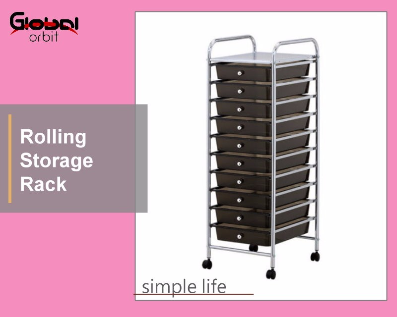 marvellous drawers storage set homes and chest black in gardens rolling drawer plastic husky better cart marvelous image cabinet wire remarkable six pine on with tool