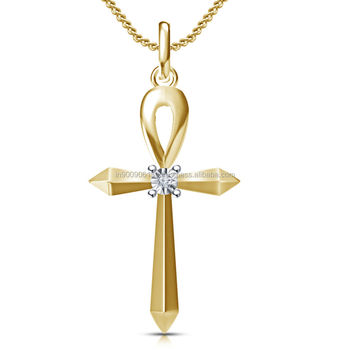 3d cad model of jesus cross pendant buy jewelry cad 3d jewelry cad