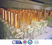 brand perfume and fragrance wholesale