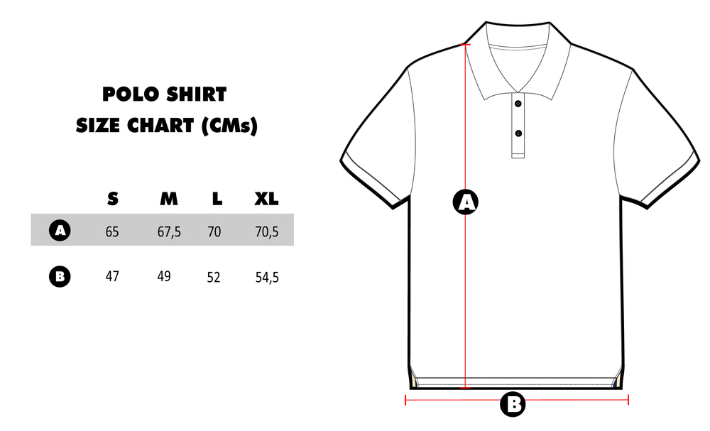 New Design Polo Shirt Blank Polo Shirts Cheap Cute Bulk Blank T – Blank T Chart