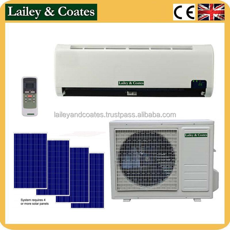 Portable 48v Dc Power Supply Reference Designs Digikey