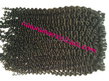 Queen Curly hair-style modern, strong, silky hair and smooth- original Vietnam hair