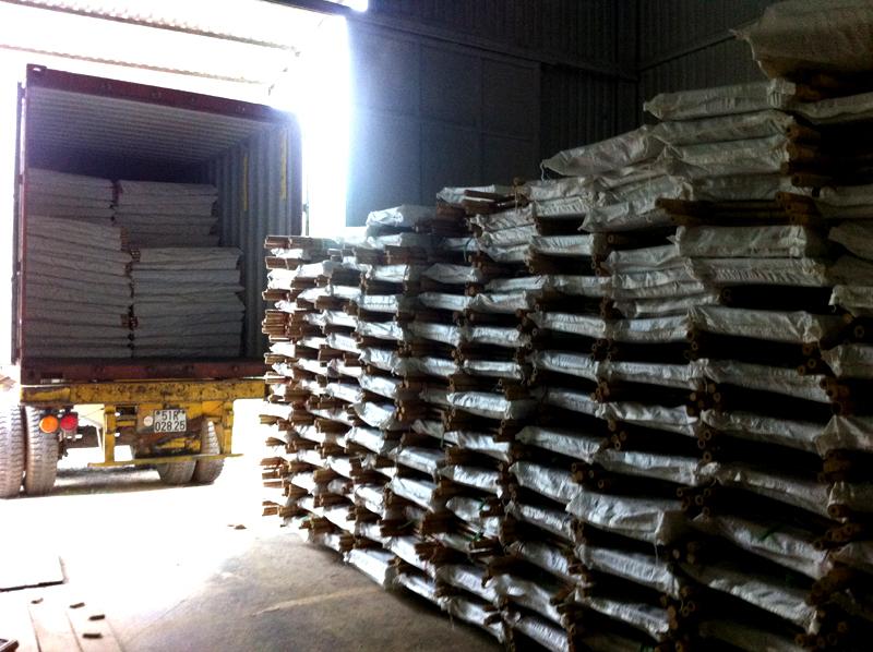 Bamboe Ladder Badkamer : Groothandel bamboe ladder plank bamboe ladder handdoekenrek
