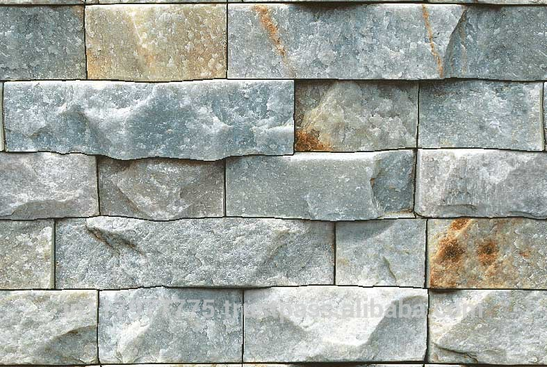 Ceramic Elevation Wall Tiles India Buy Natural Look