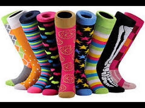 Wholesale Novelty Socks | 858-733-1027 | Cheap Novelty Socks
