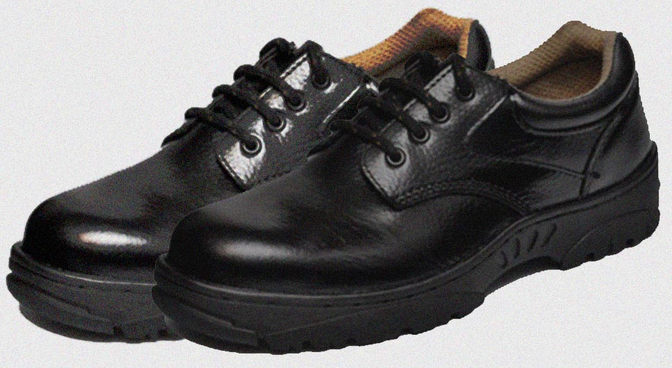 STRONG AND HIGH QUALITY VIETNAM SAFETY SHOES